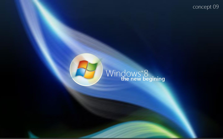 Hot Windows 8 Top Cool Hd Desktop Wallpaper - Free Desktop Backgrounds Windows 8 , HD Wallpaper & Backgrounds