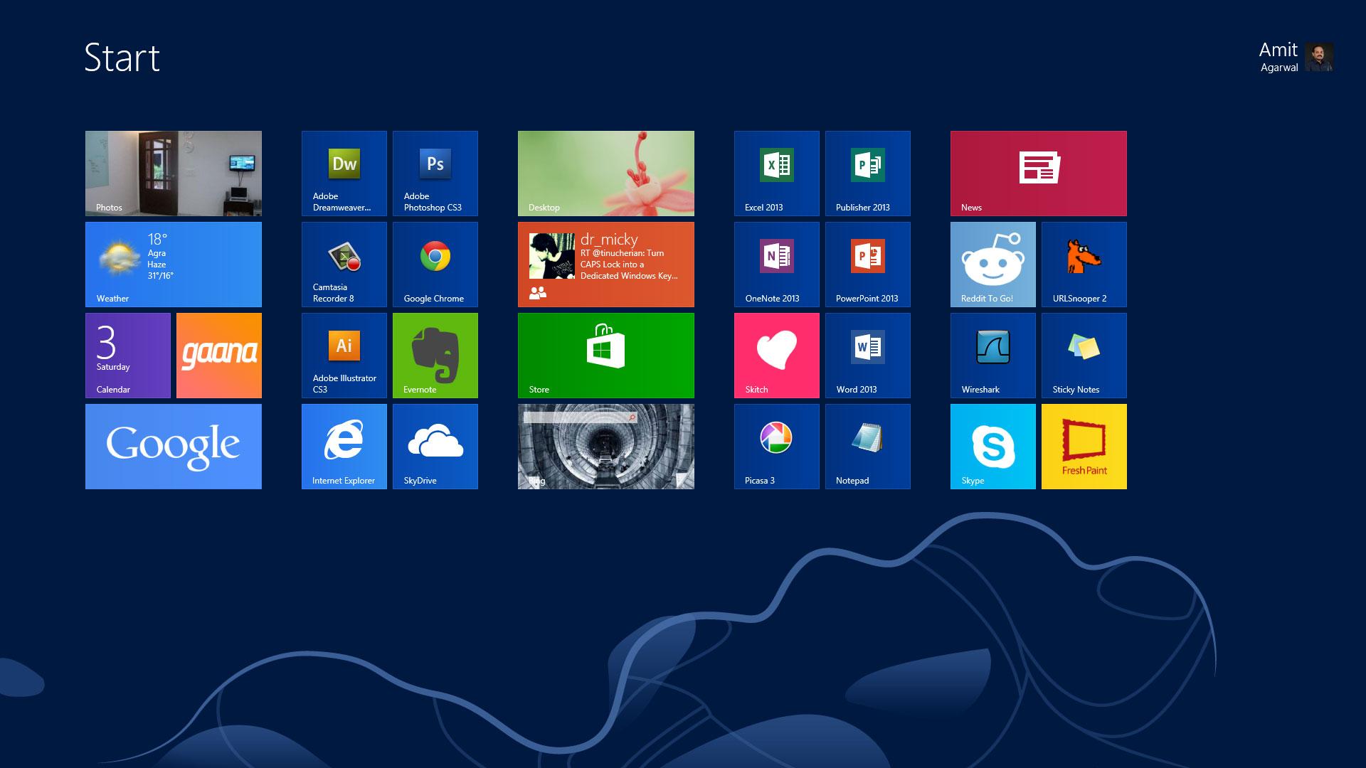Cracked Windows Screen , HD Wallpaper & Backgrounds