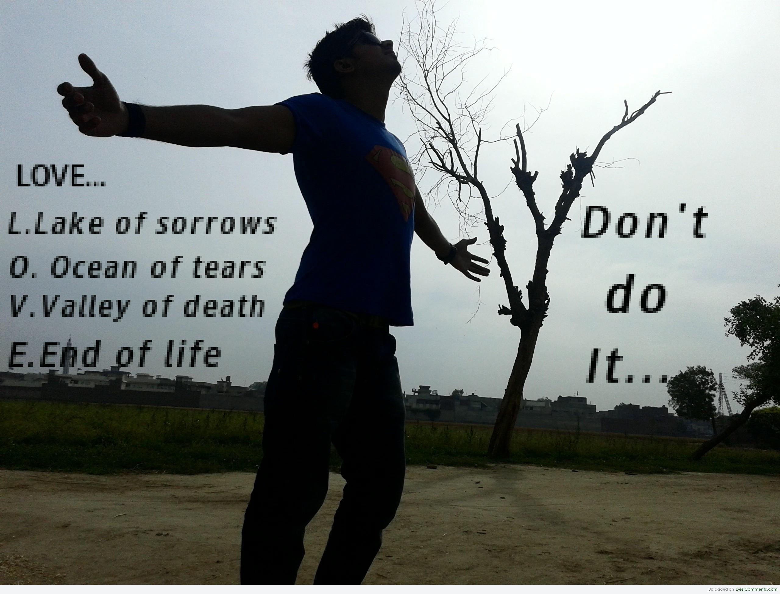 Download Sad Love Sad Emotional Photos Download 1023052 Hd