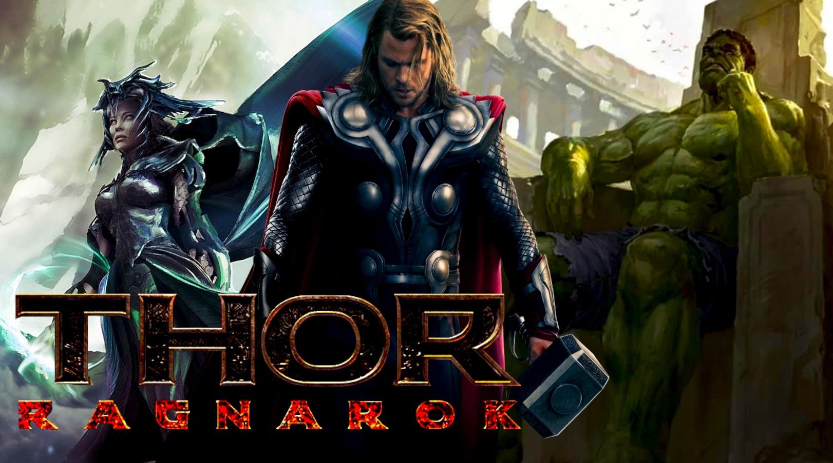 Thor Vs Hulk Ragnarok Wallpaper High Quality Thor Ragnarok