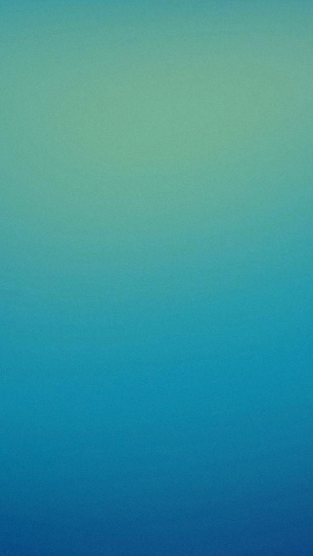 Solid Colors Wallpaper Solid Color Wallpapers For Backgrounds