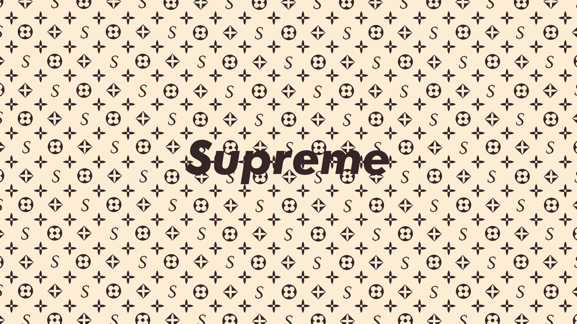 Supreme Wallpaper Full Hd Free Download Pc Desktop Supreme