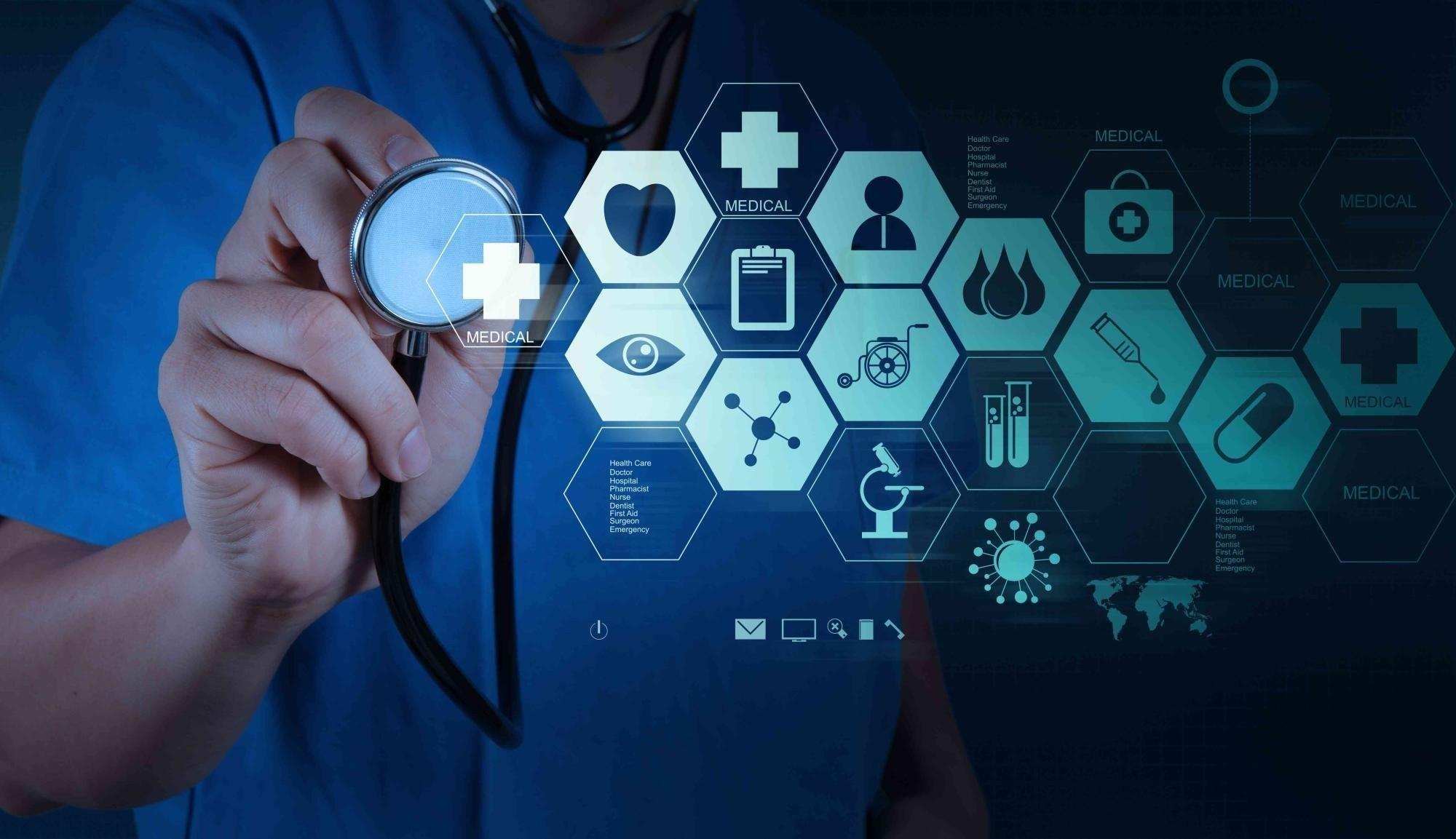 Res 1920x1200 Internal Medicine 1032708 Hd Wallpaper Backgrounds Download