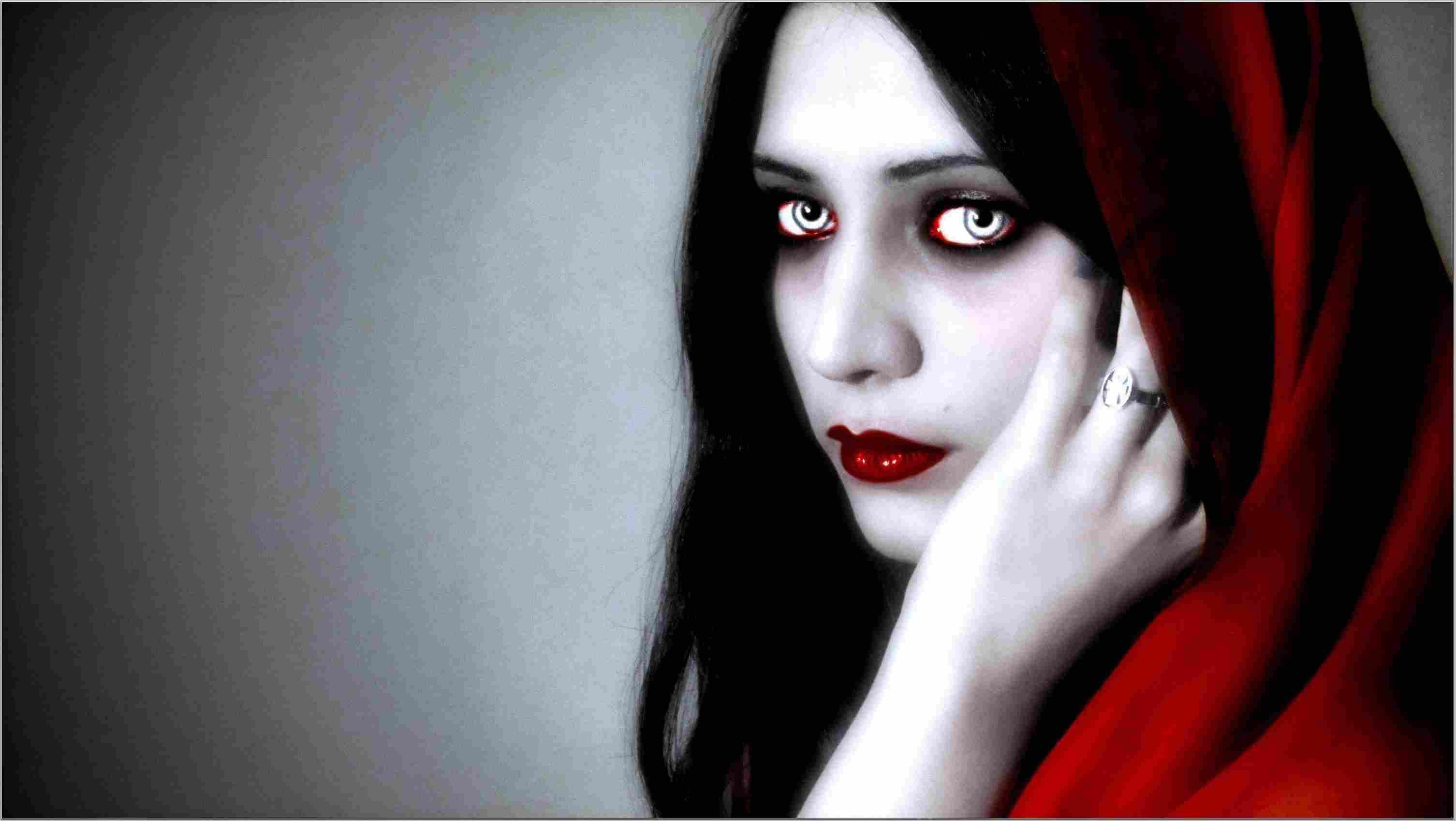 Dracula Untold Wallpaper 1080p Horror Pic Of Girls 1034892