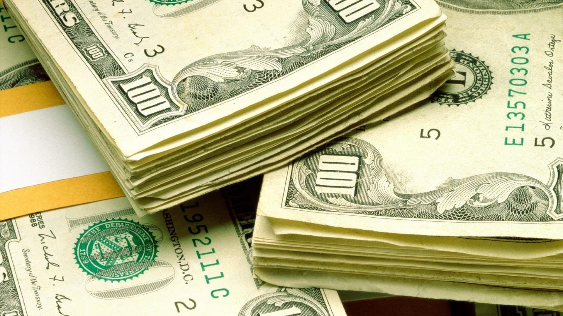 Money Stacks Wallpaper Money Wallpaper For Laptop