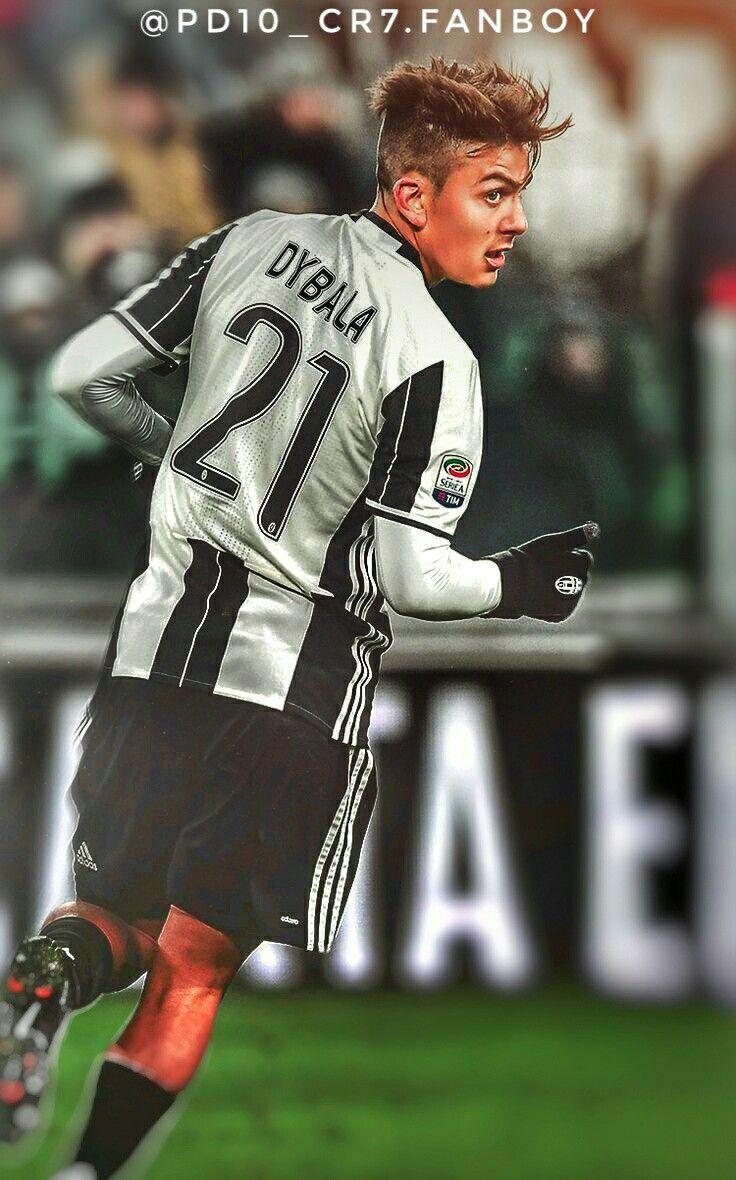 Pin By Dybala Ronaldo On Dybala Wallpapers Imagenes De