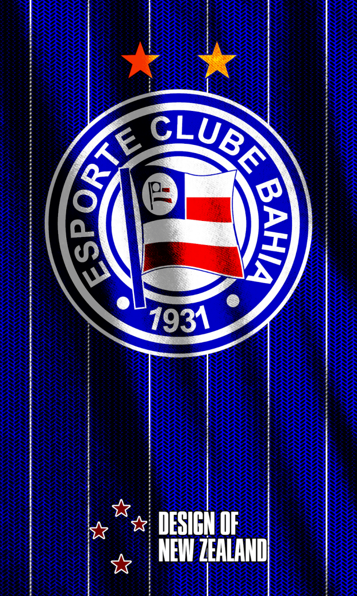 Wallpapers Do Bahia Pc E Celular - Esporte Clube Bahia , HD Wallpaper & Backgrounds