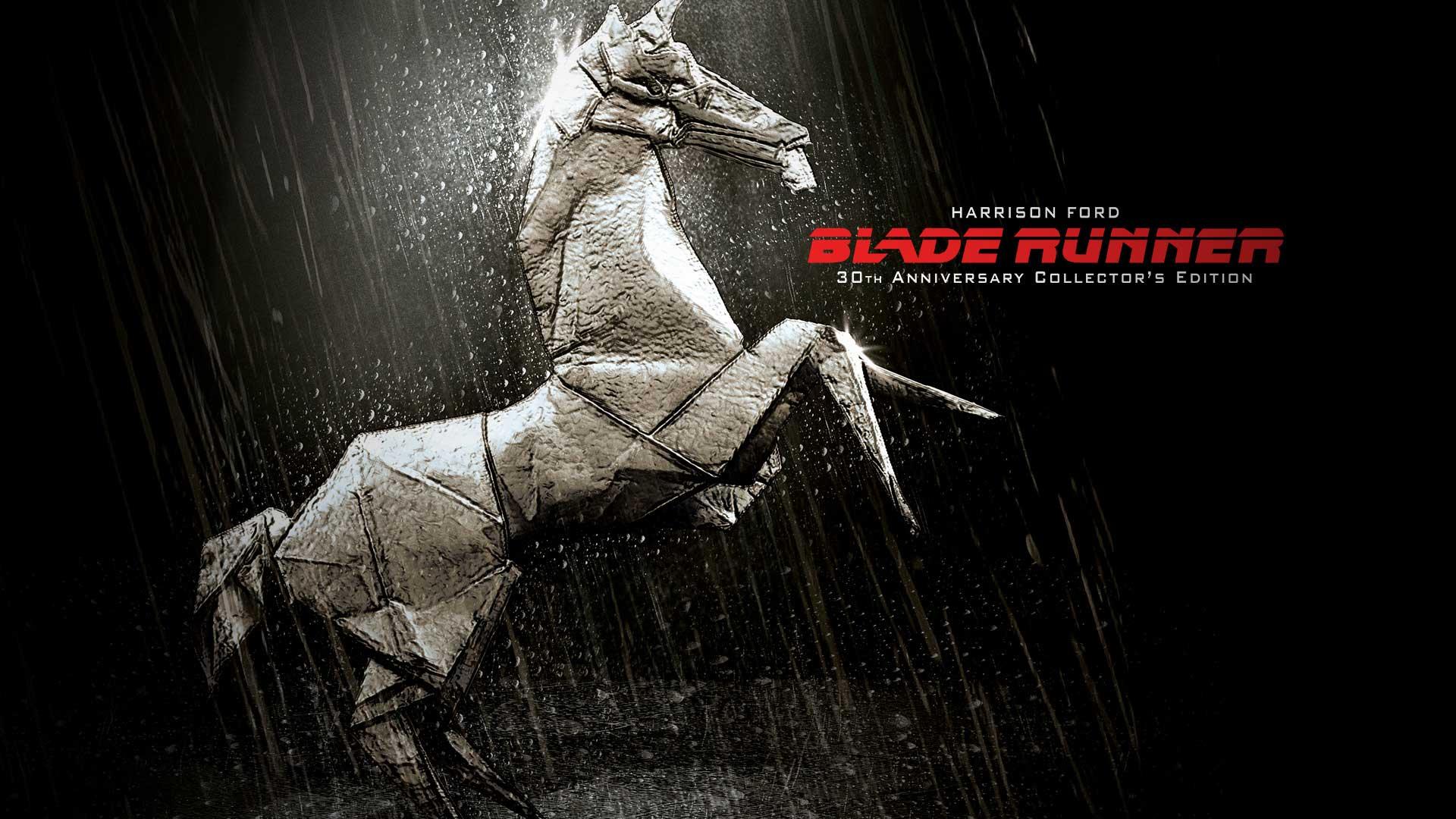 Blade Runner 2049 Wallpaper Phone 1041080 Hd Wallpaper