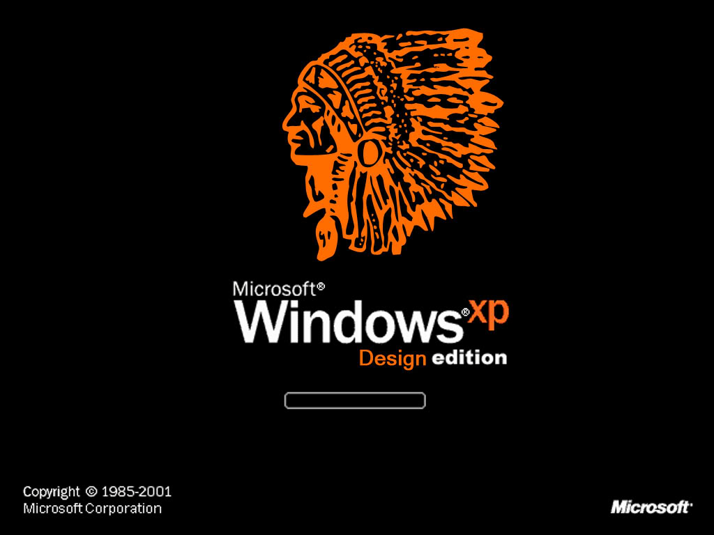 Windows xp service pack 3 iso download free bootable cd image.
