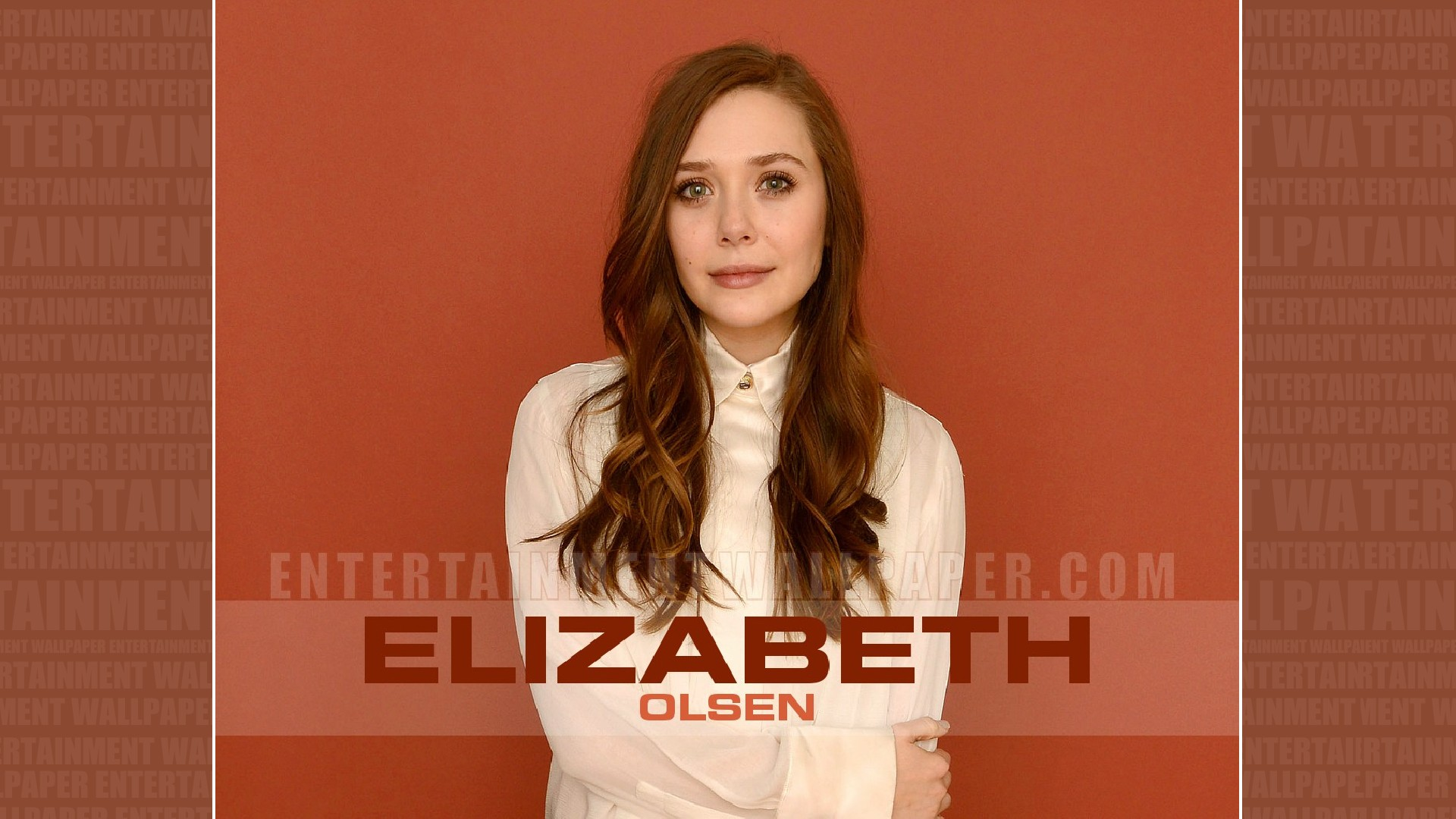 Elizabeth Olsen Wallpaper - Elizabeth Olsen Wallpaper Pc , HD Wallpaper & Backgrounds