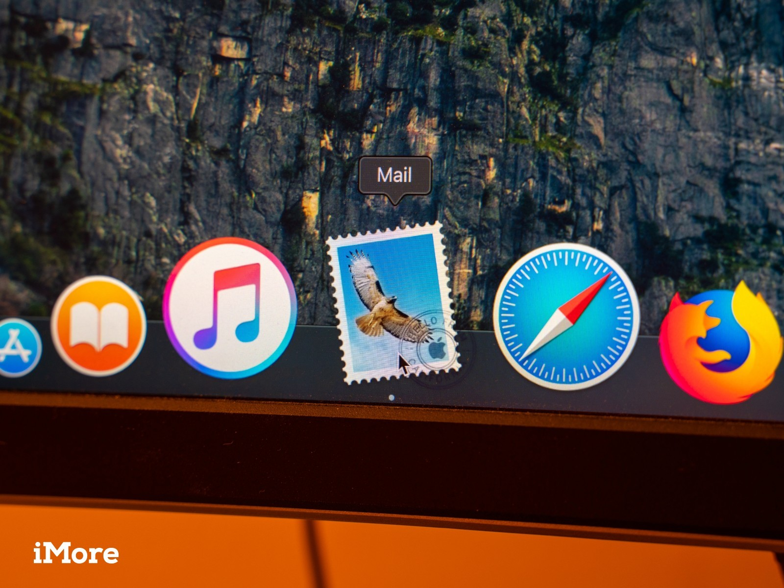 How To Organize Your Mailboxes In The Mail App On Mac - Apple Music , HD Wallpaper & Backgrounds