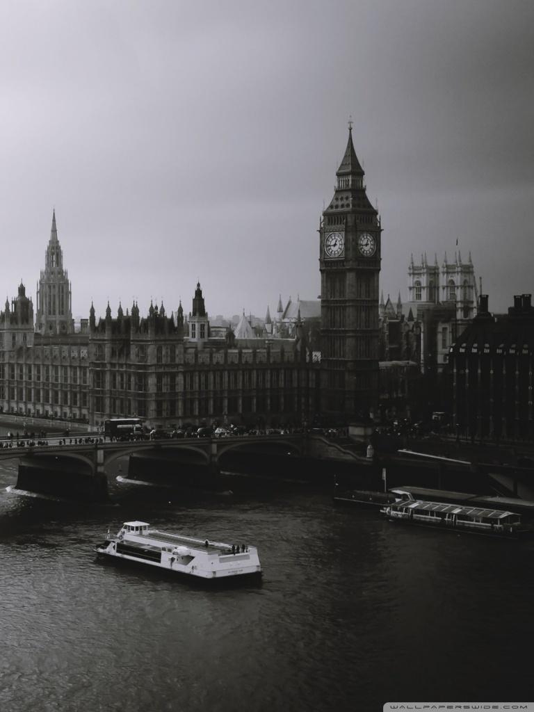 Ipad 1 2 Mini Houses Of Parliament 1044869 Hd