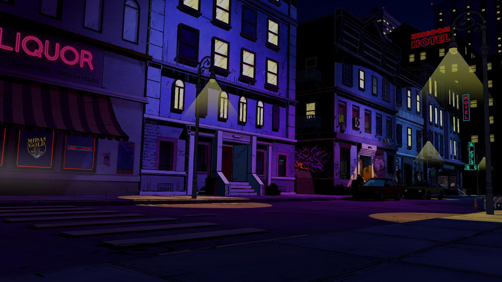 Laptop The Wolf Among Us 100 Quality Hd Background Best Graphics Games For Ios 1045672 Hd Wallpaper Backgrounds Download