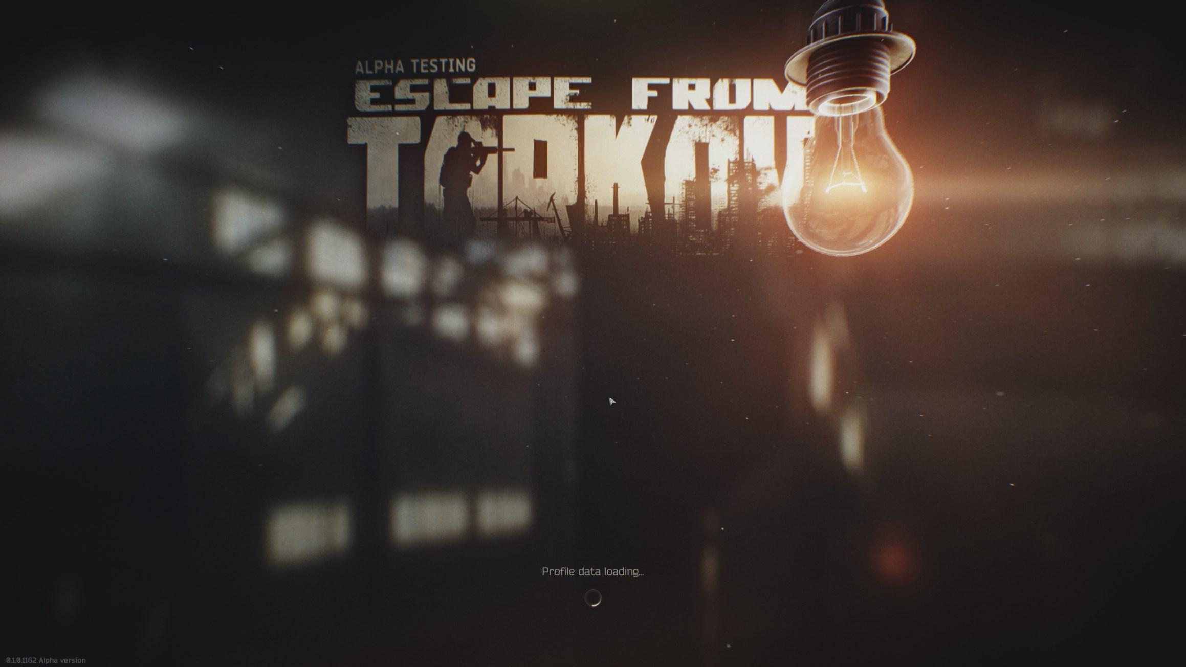 8xrjger Escape From Tarkov 1047377 Hd Wallpaper