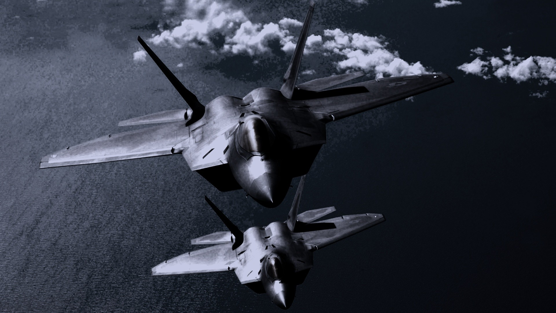 Aerospace Engineering Lockheed Martin F 22 Raptor High