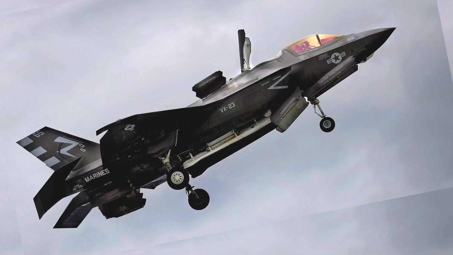Resultado de imagem para f-35 lightning