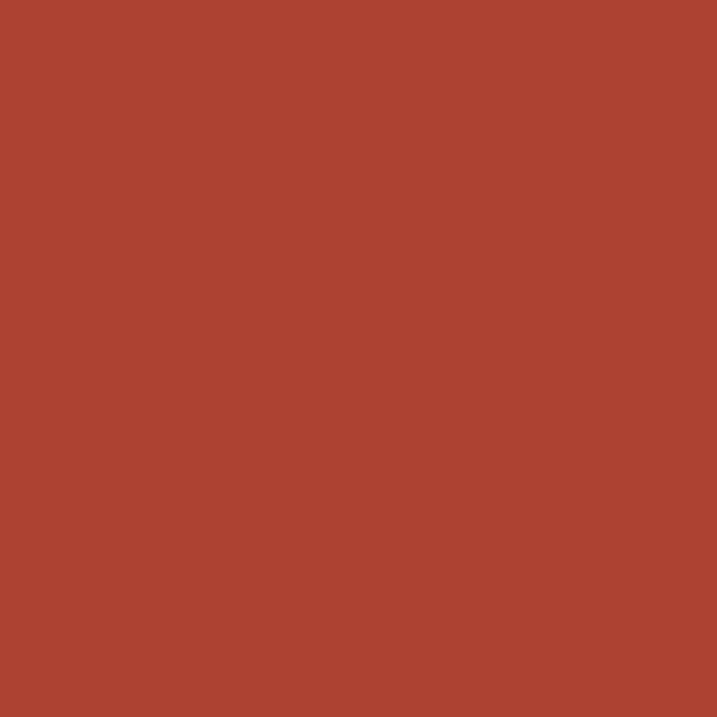 105 1050905 color tycho simple red orange gradation blur ipad