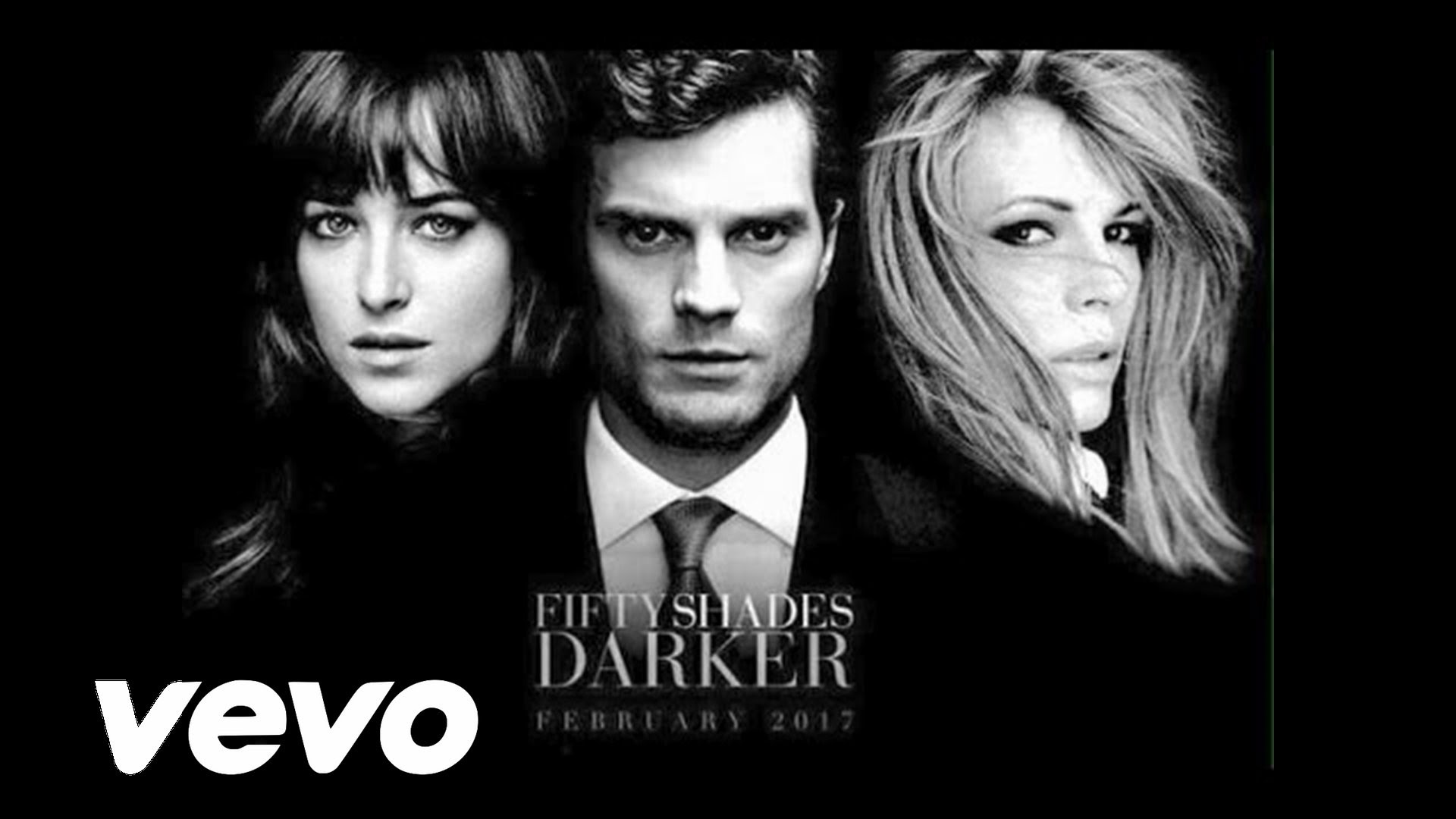 Fifty Shades Darker Wallpaper Ost Fifty Shades Darker