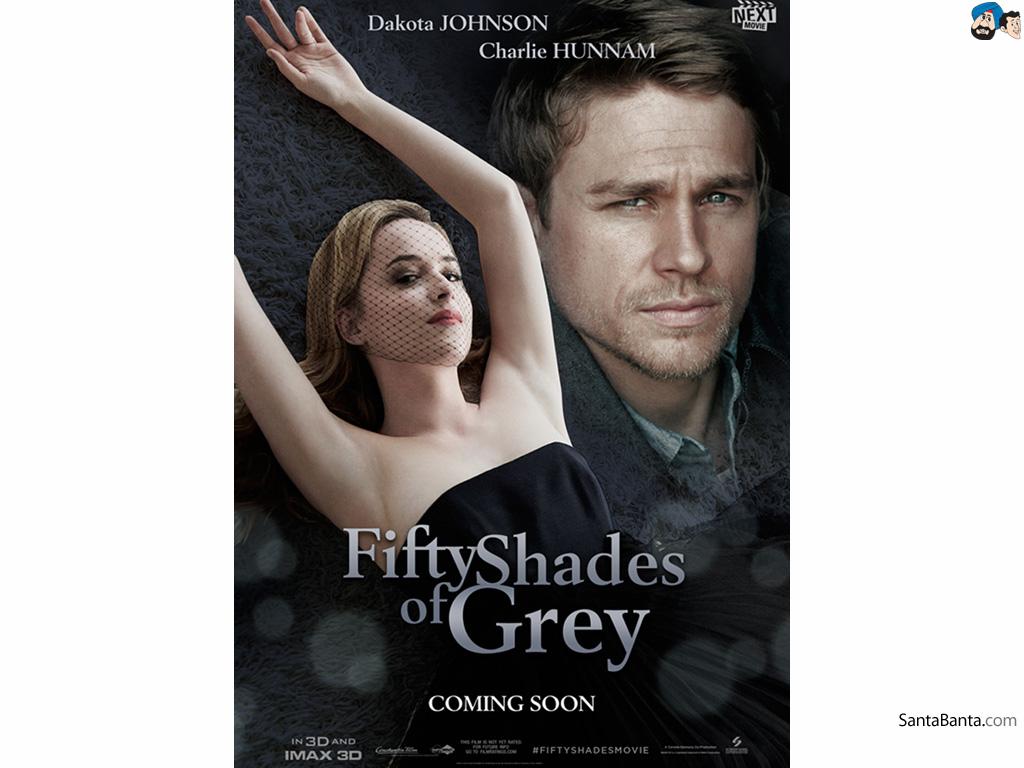 Fifty Shades Of Grey Fifty Shades Of Grey 1 1052164 Hd