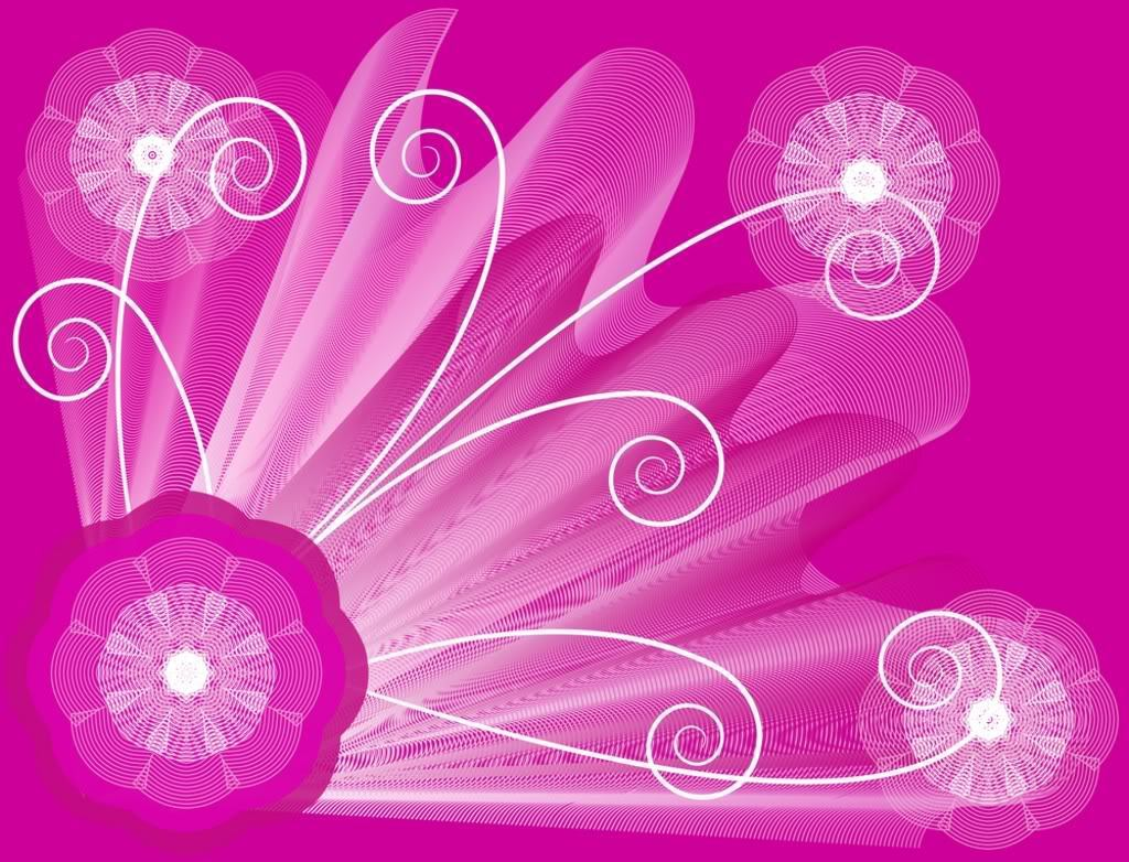 105 1054517 pink flower wallpaper hd photo gallery colour flowers