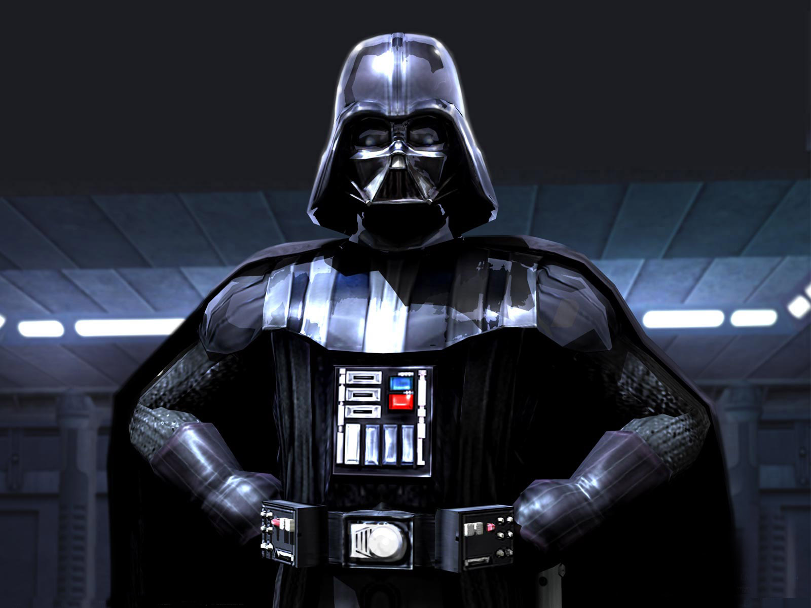 May The Force Be With You Star Wars - Darth Vader , HD Wallpaper & Backgrounds