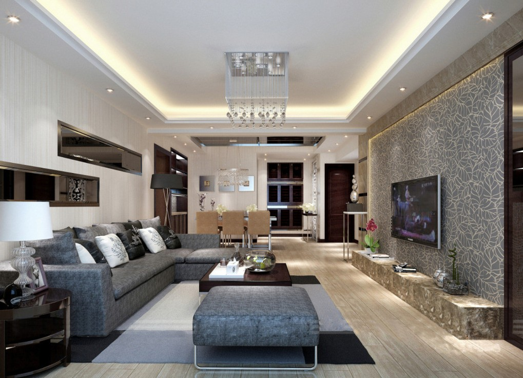Living Room Tv Wall Unit Designs Lighting Download Fancy Living Rooms With Tv 1059233 Hd Wallpaper Backgrounds Download