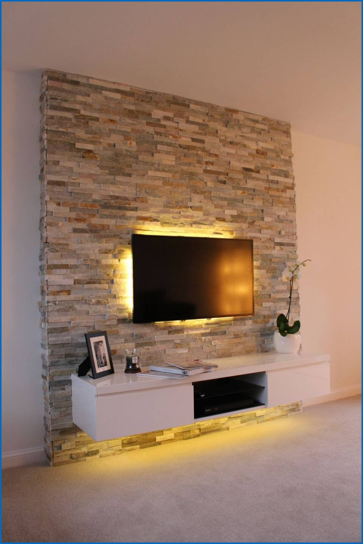 Wall Mount Tv Ideas For Living Room Beautiful 14 Modern Living Room Backsplash Ideas 1059238 Hd Wallpaper Backgrounds Download