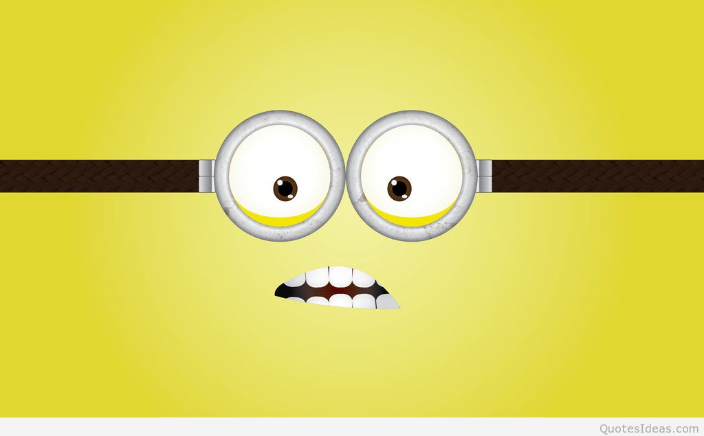 Android Wallpaper Tablet Hd Minion Wallpapers For Mobile