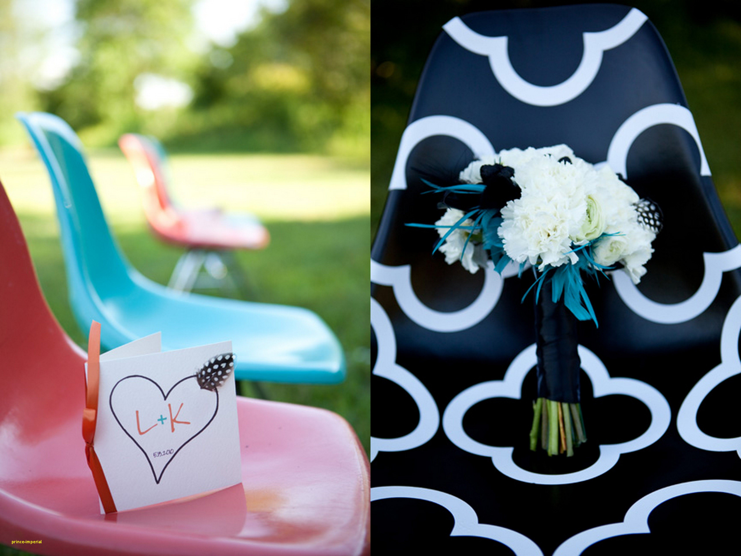 Wedding - Teal Wedding , HD Wallpaper & Backgrounds