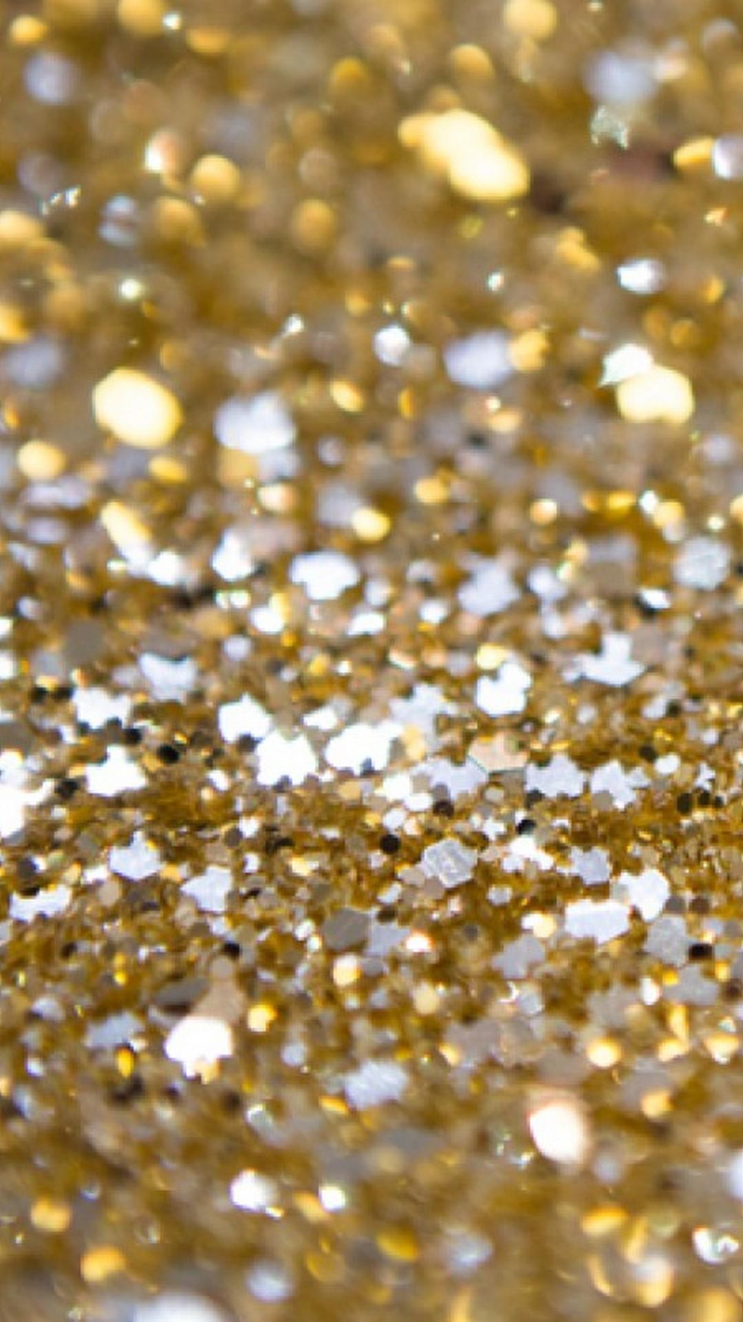 1920x1080 Gold Glitter Wallpaper For Computer Hd Iphone Gold