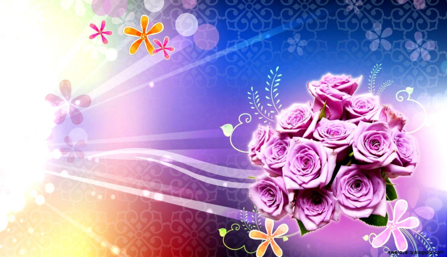 View Original Size Love Wallpaper Romantic Hands 1067318 Hd