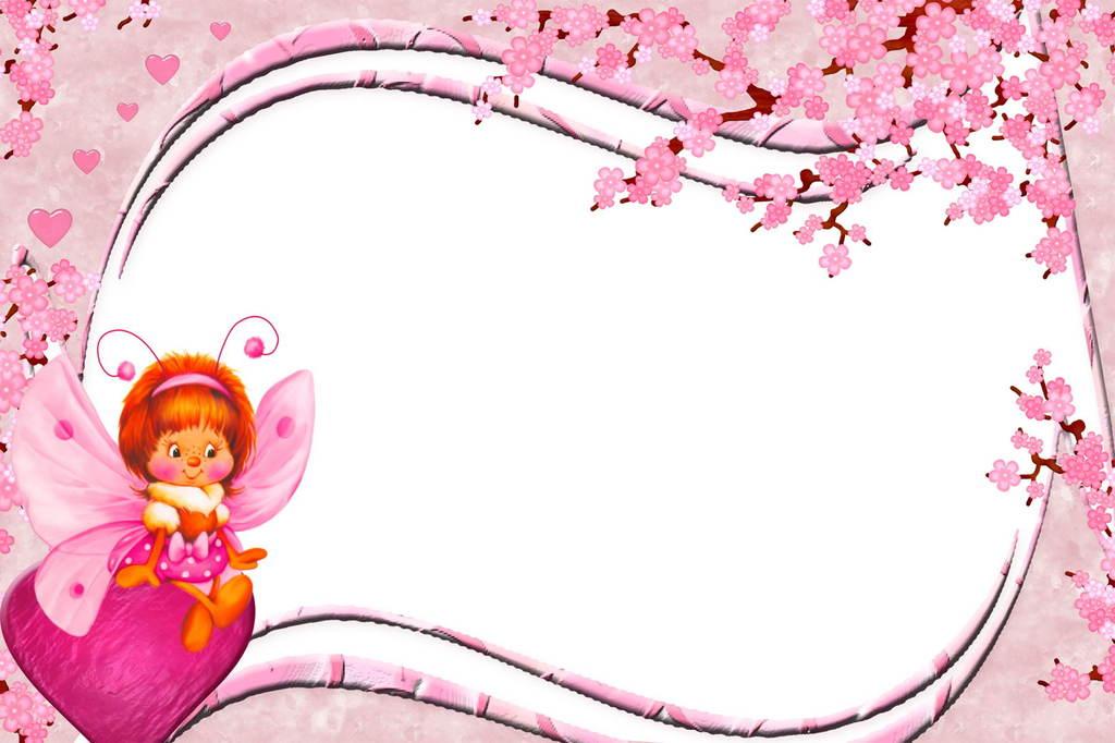 Hd Desktop Wallpapers At Design Butterfly Girl Wallpaper