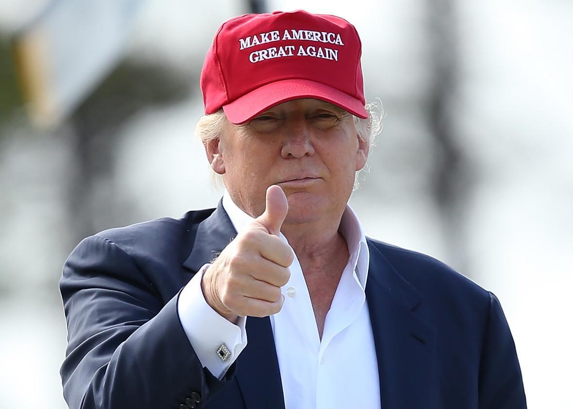 Donald Trump Hd Wallpaper - Iphone Donald Trump Background , HD Wallpaper & Backgrounds