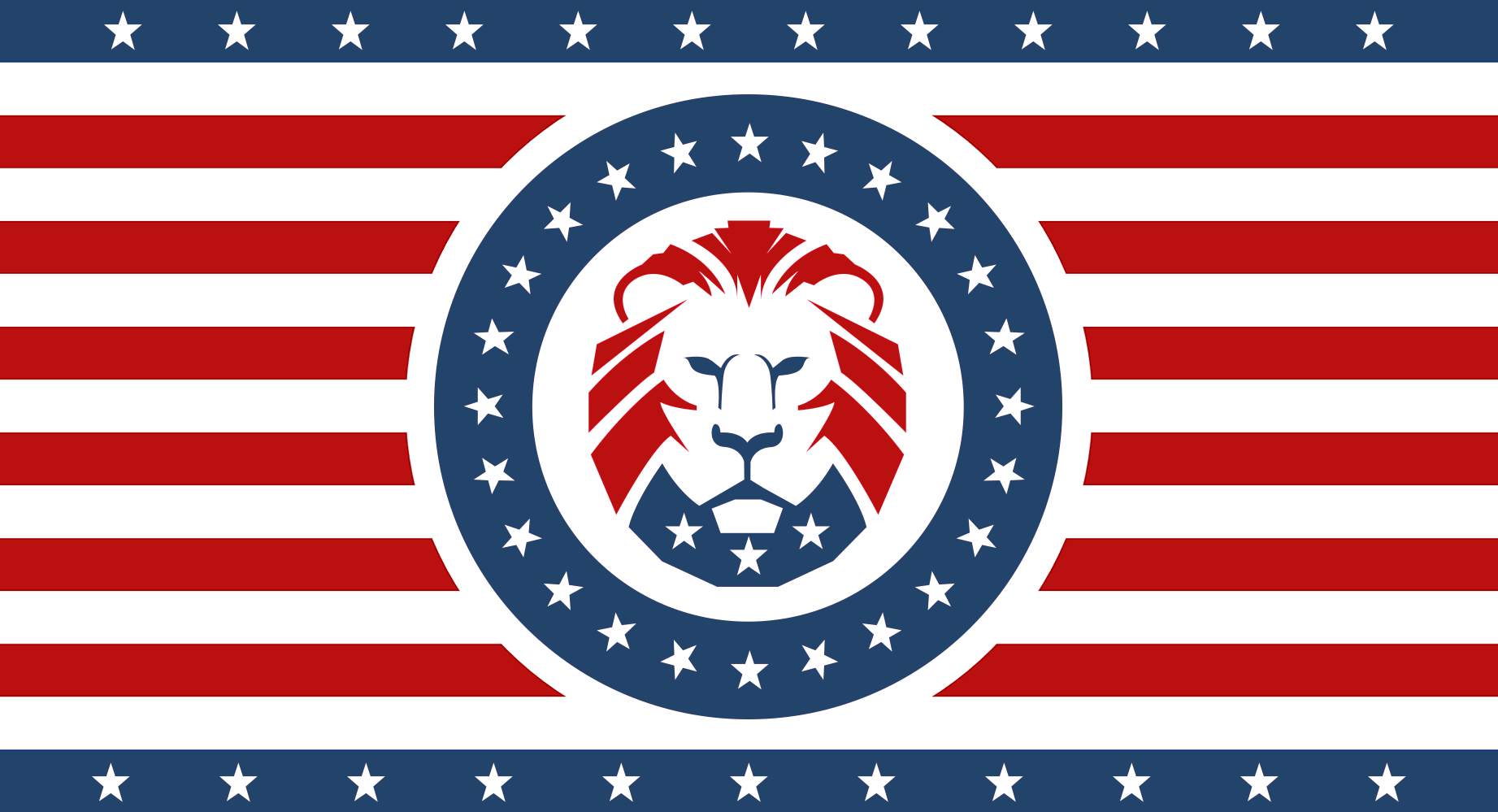 Lots Of Election Talk Here Have We Ever Talked About - Trump Lion Guard , HD Wallpaper & Backgrounds