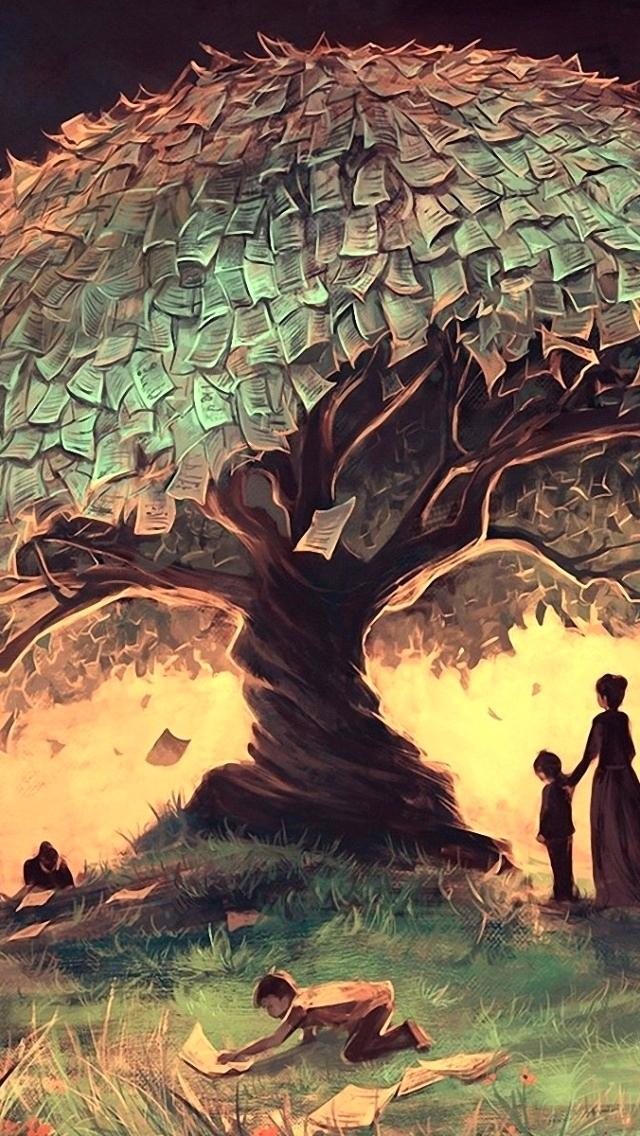 Tree Of Life Wallpaper Money Tree Wallpaper Hd 1069696 Hd Wallpaper Backgrounds Download