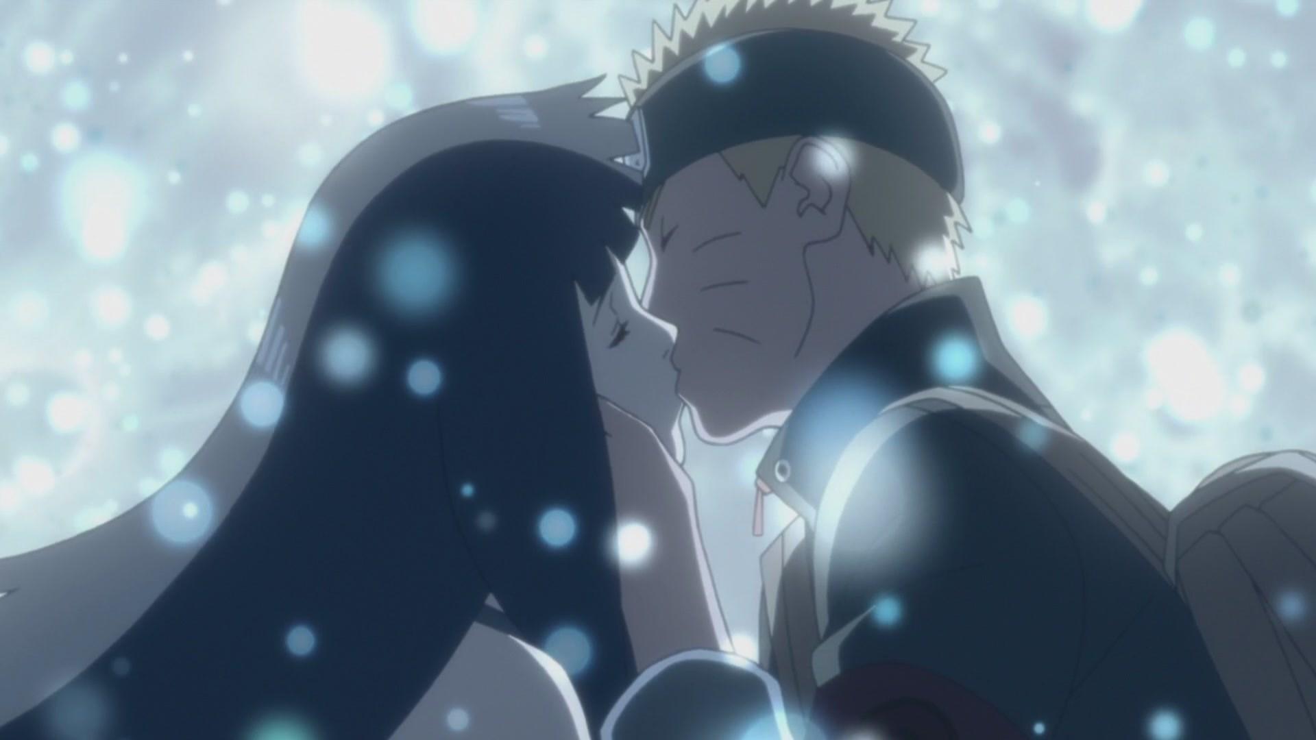 107 1071997 naruto hinata kiss
