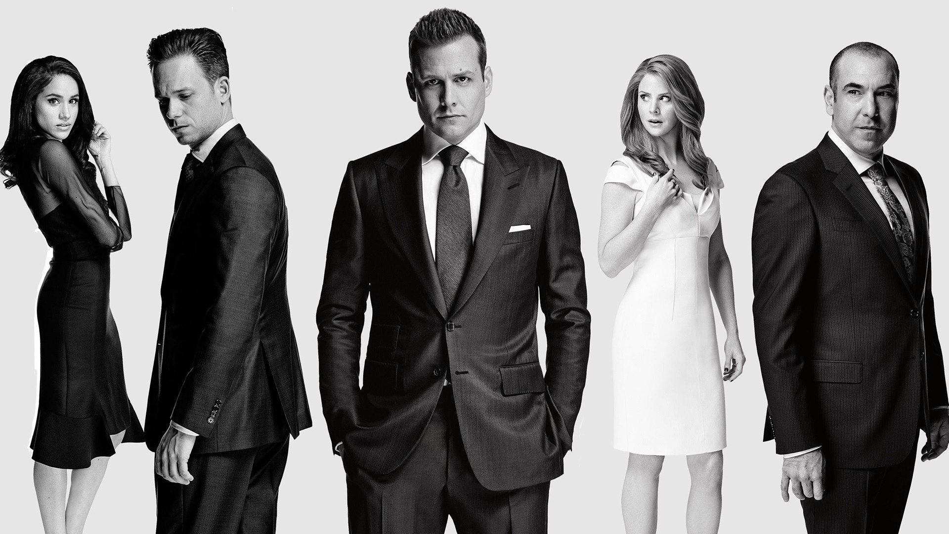 suits usa 1072012 hd wallpaper backgrounds download suits usa 1072012 hd wallpaper