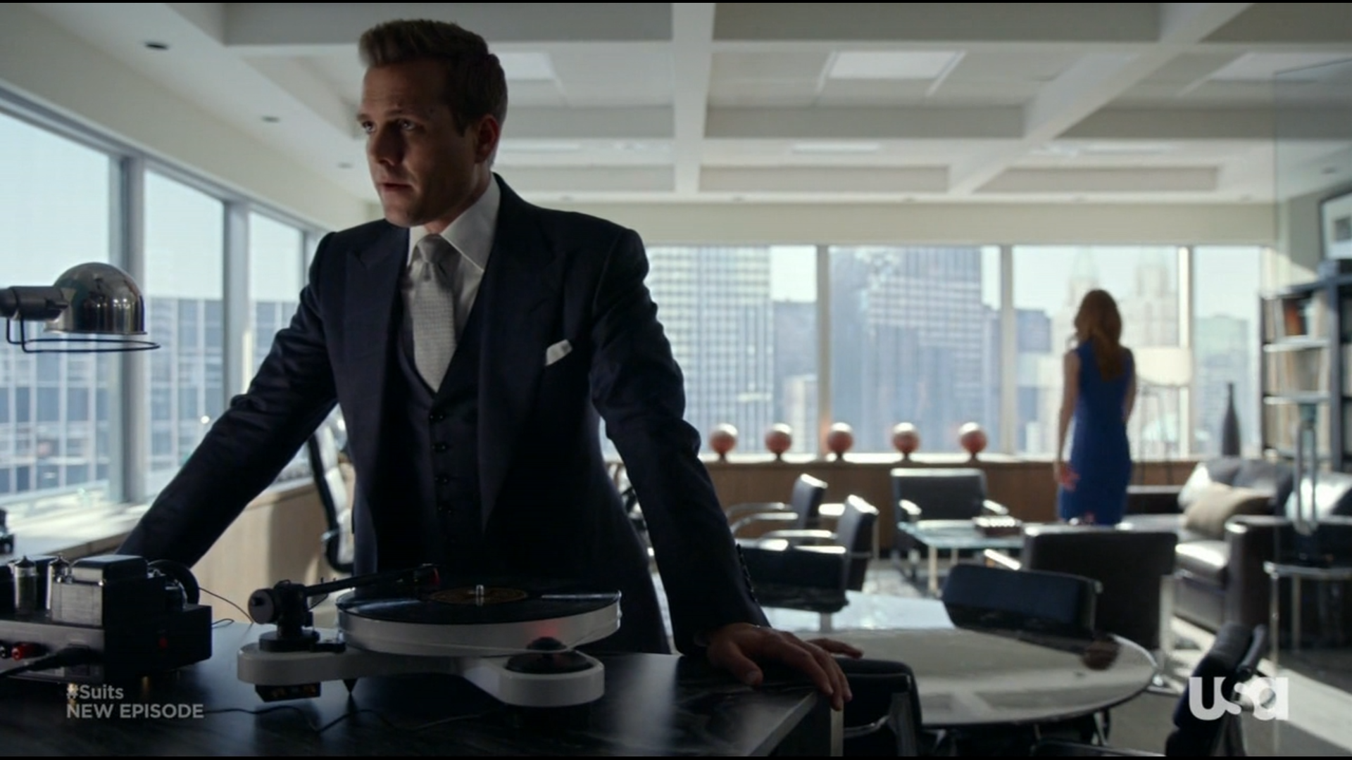 suits harvey specter office episode for the win usa harvey suits record player 1072180 hd wallpaper backgrounds download harvey suits record player