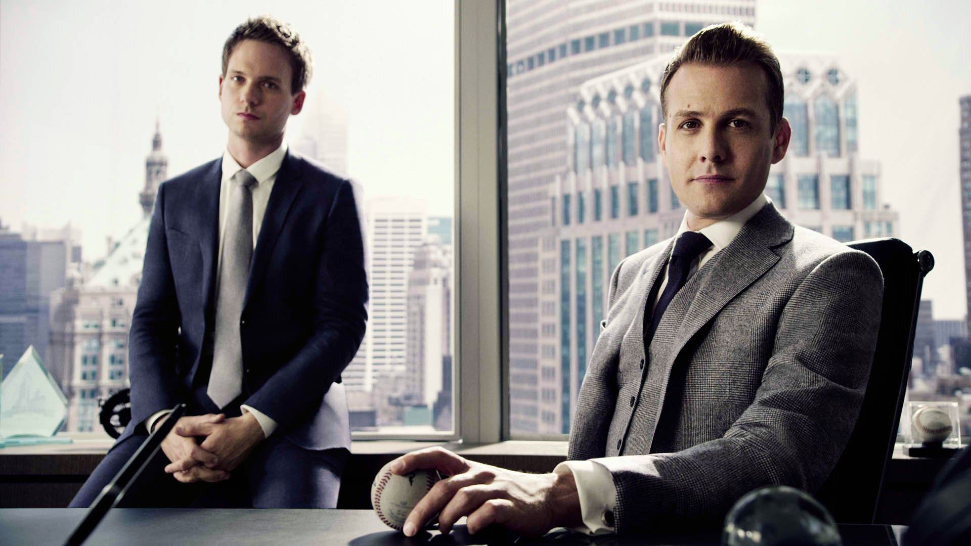 100% Quality Suits Hd Wallpapers, Px For Pc & Mac, - Best Suits On Tv , HD Wallpaper & Backgrounds