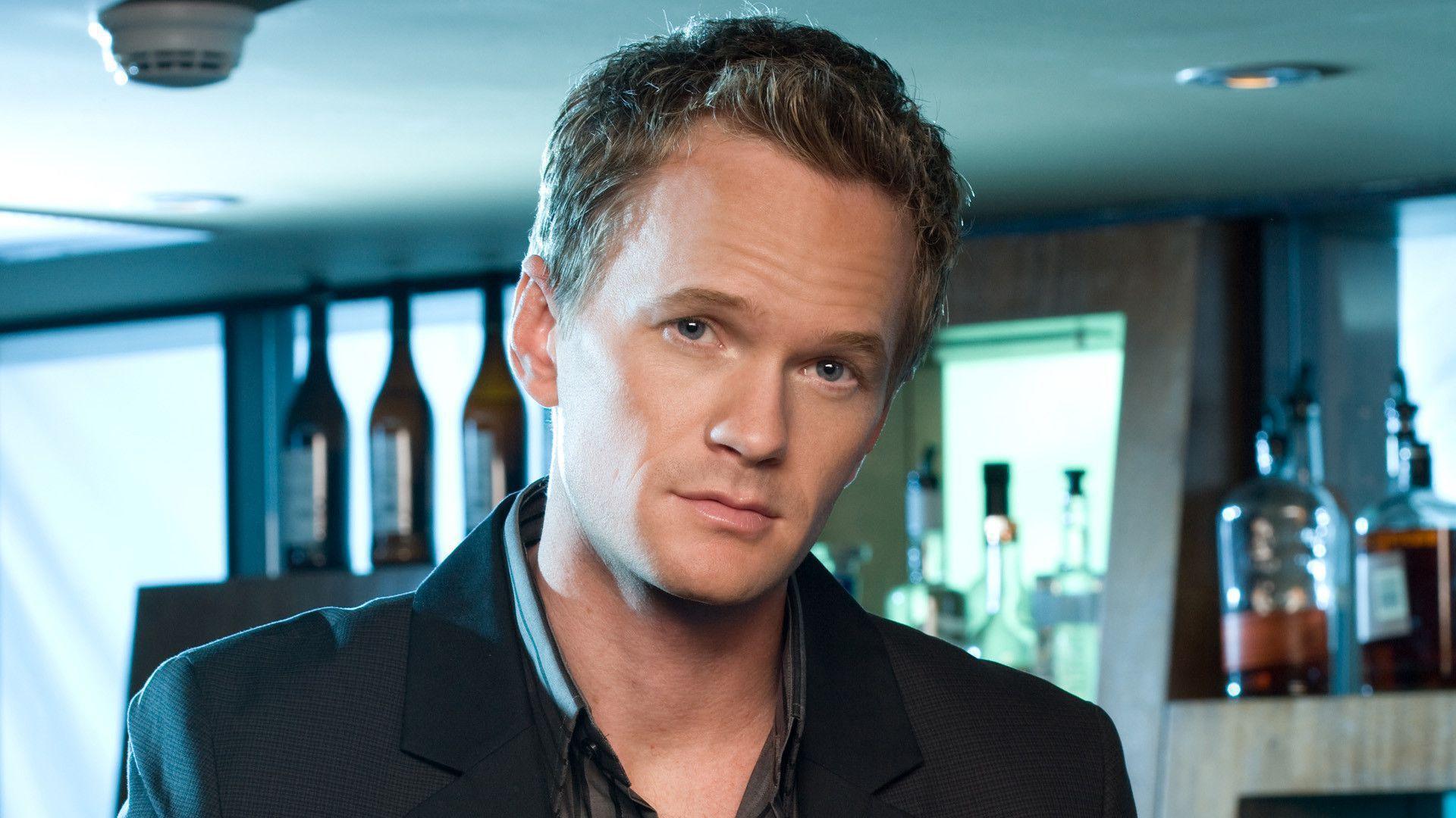Barney Stinson - Barney Stinson Season 4 , HD Wallpaper & Backgrounds