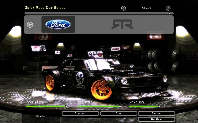 Mazda Need For Speed Underground 2 1082769 Hd Wallpaper