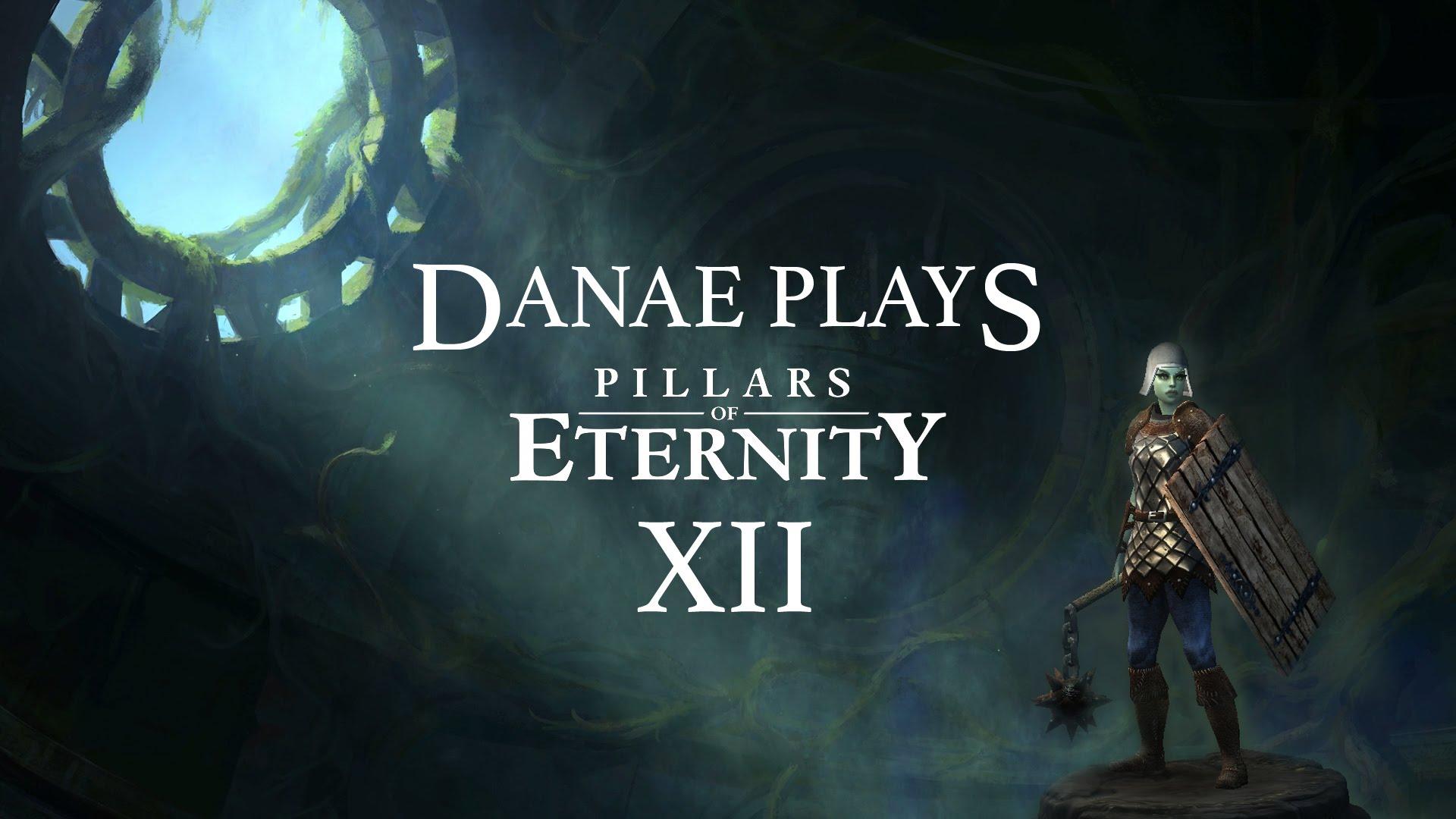 Pillars Of Eternity Background Pillars Of Eternity 2 Desktop