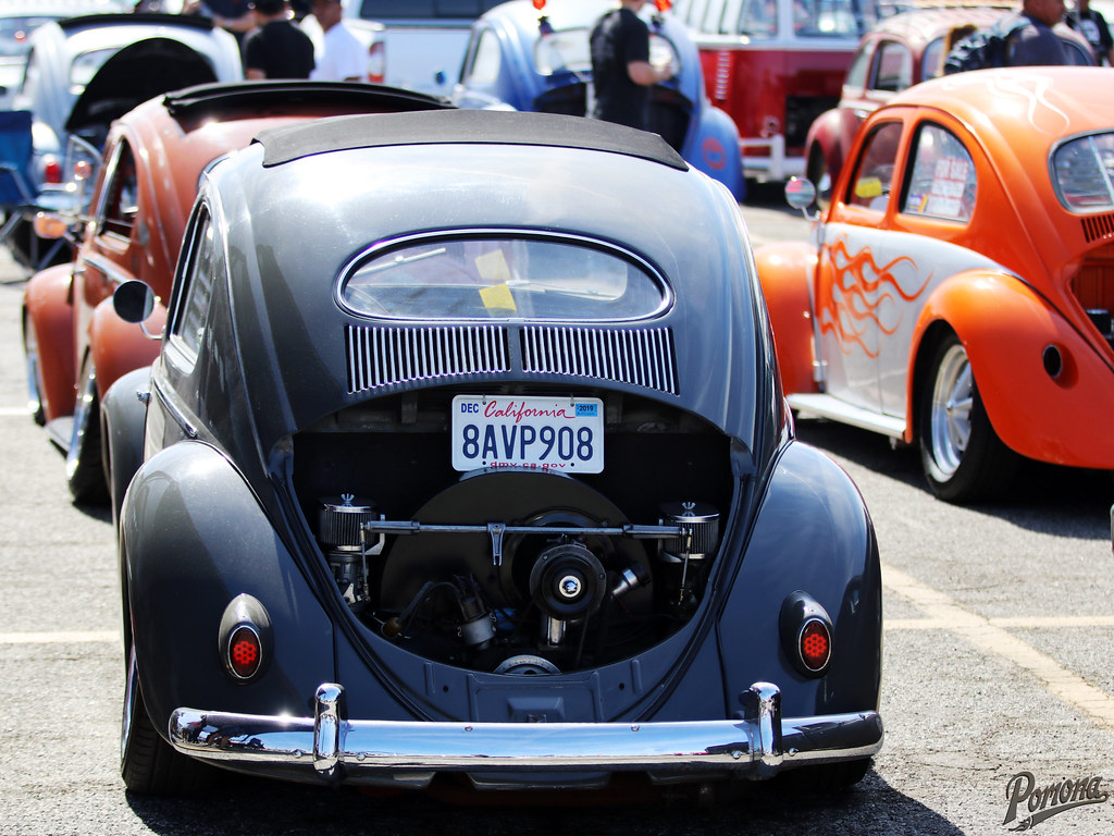 Oval Rag Tags - Antique Car , HD Wallpaper & Backgrounds