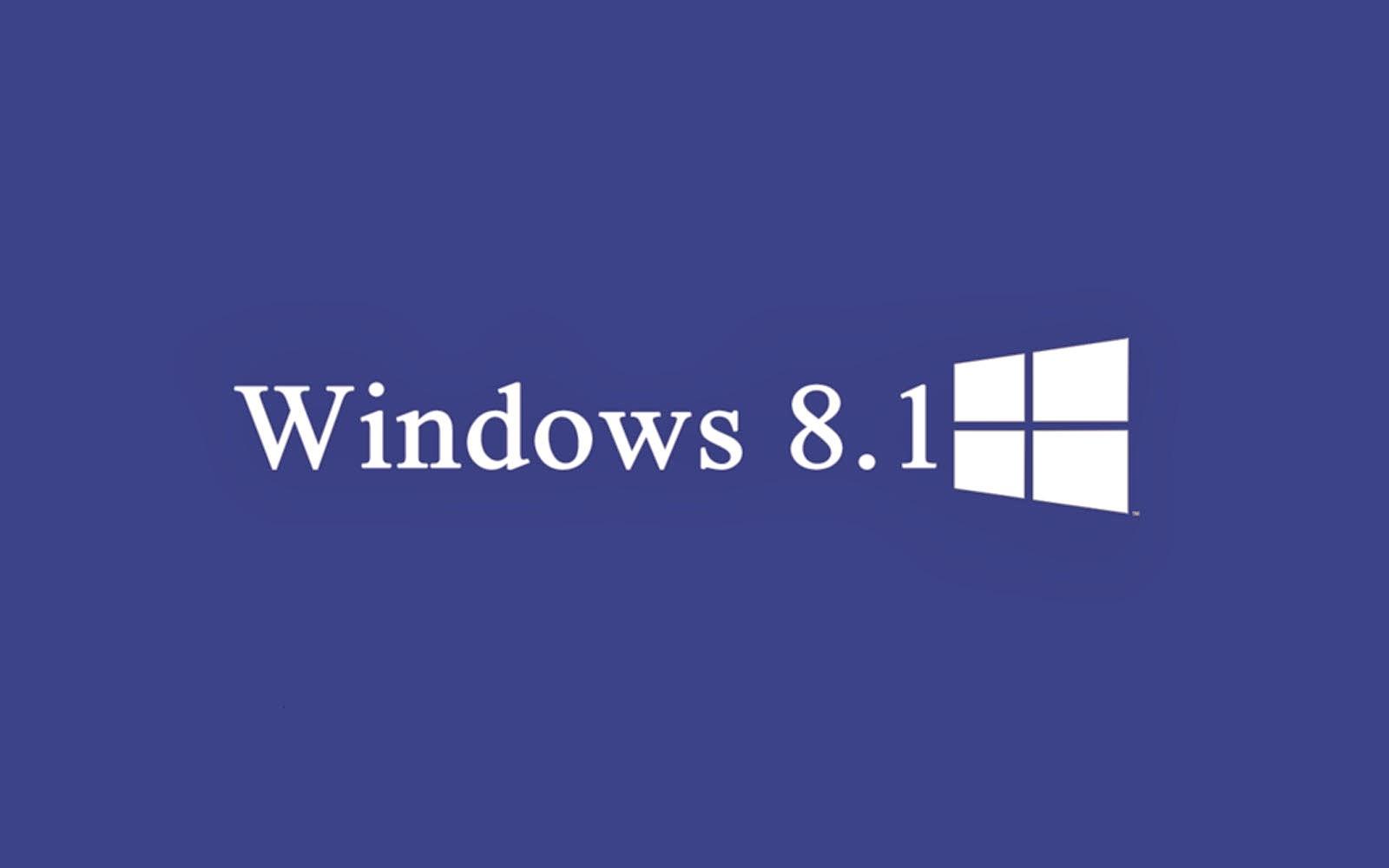 3d Screensavers Hd Windows 8 1 Wallpaper Windows 81 Logo