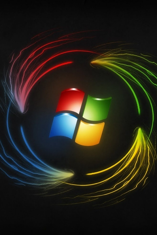 Windows Os Logo Android Wallpaper For Windows 8 1091601