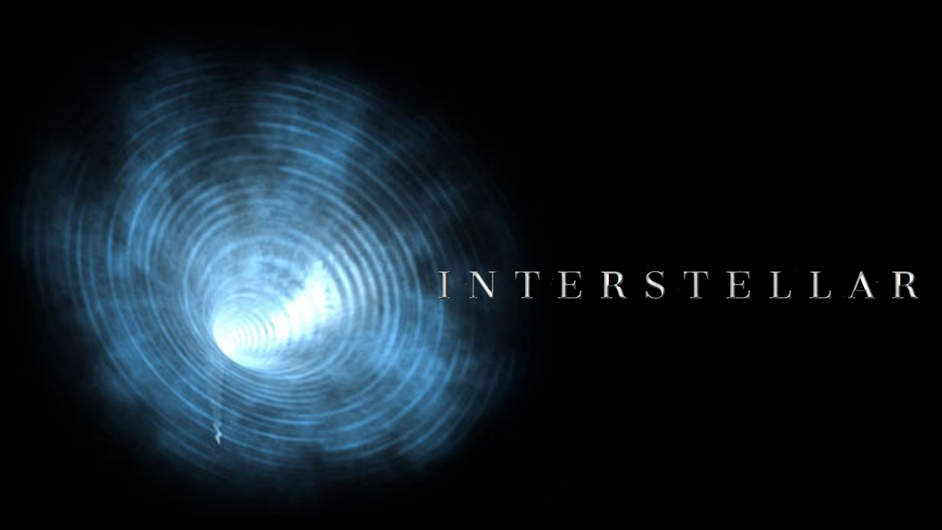 Best Interstellar Wallpapers Download 1091929 Hd Wallpaper Backgrounds Download