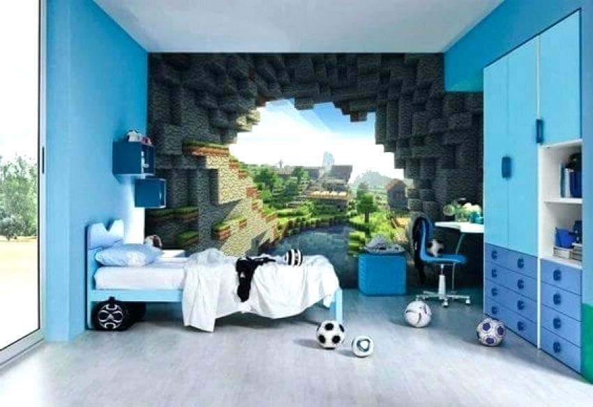 Bedroom Ideas For Minecraft Bedroom Bedroom Ideas Bedroom Child S Bedroom 1092552 Hd Wallpaper Backgrounds Download