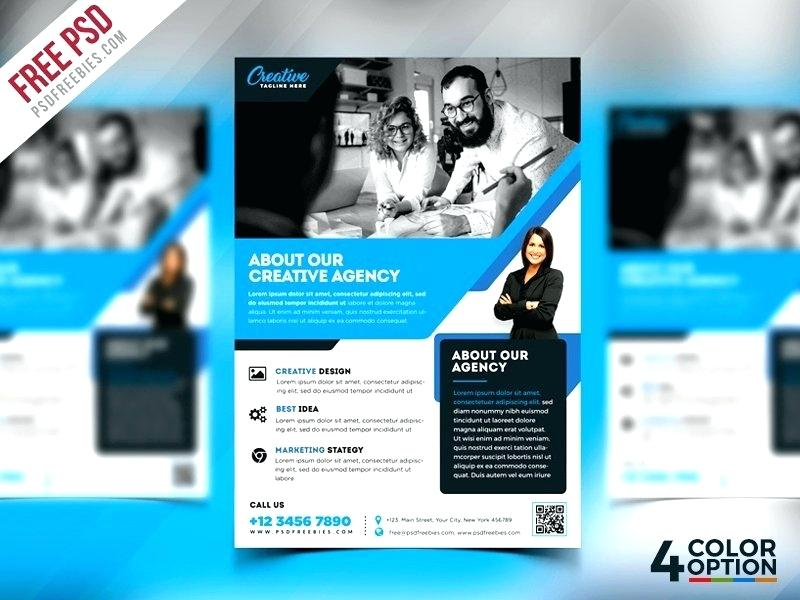Unique New X Wallpaper Template Fresh 6 File Website Free Psd Corporate Flyer Templates 1093518 Hd Wallpaper Backgrounds Download