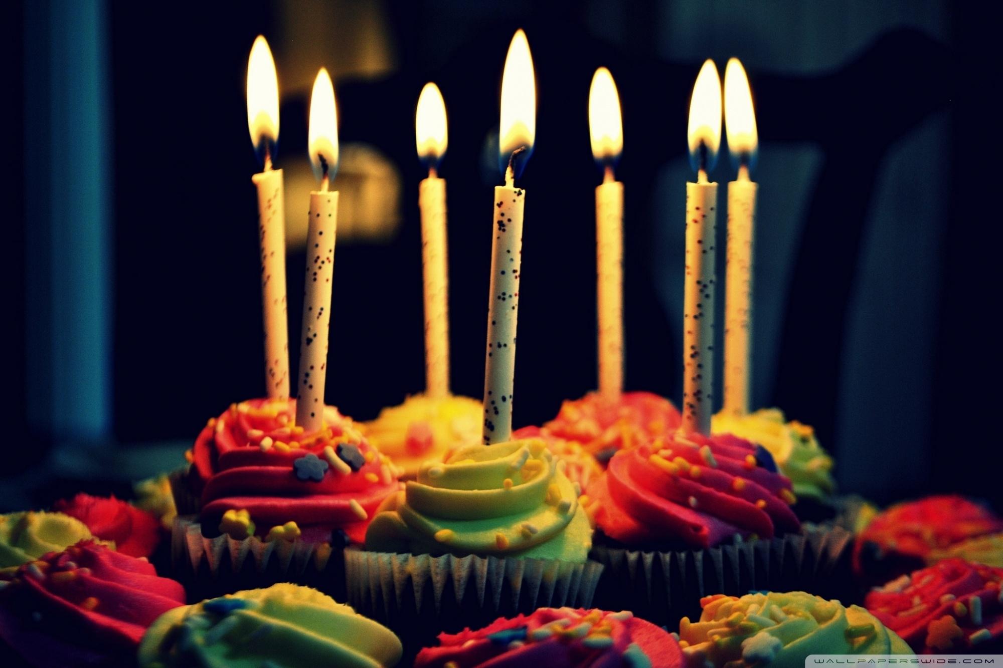 Remarkable Happy Birthday Cake Candles Celebration Full Hd Birthday Cake Funny Birthday Cards Online Elaedamsfinfo