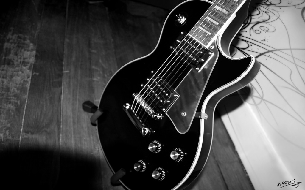 Guitar Wallpapers Hd Guitar Electric 110548 Hd Wallpaper Backgrounds Download
